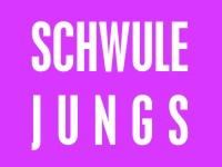 SchwuleJungs